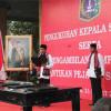 Jokowi: Lelang Jabatan Kepsek Tak Langgar Aturan