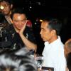 """""""Mana Bisa Jokowi Dilengserkan"""""""