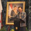 Ahok dan Reformasi Birokrasi