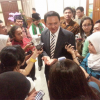 Basuki: Lelang Jabatan Bukan untuk Rendahkan Lulusan IPDN