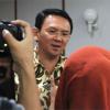 Ahok Bertemu ICW Bahas Penyimpangan Kartu Pintar  (Video)