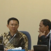 Video BTP Menerima Forum Buruh dan…
