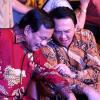 Soal Jabatan Menteri Utama Ide Prabowo, Ini Komentar BTP