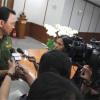 Ahok Tak Masalah Gerindra Koalisi dengan PKS