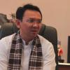 Beda Blusukan Jokowi dan Basuki