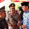 Ini Program Prioritas Ahok Selama Jokowi Non Aktif