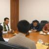 Video BTP Menerima Pertamina Aset Management