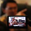 Jokowi Izin, Basuki Tak Punya Persiapan Khusus Jadi Plt Gubernur