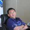 Basuki: Monorel Tidak Layak Dibangun di Jakarta