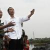 Jokowi Terus Lakukan Evaluasi terhadap Program KJP