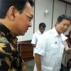 Ahok: Bagi Pak Hashim Sekarang Saya Sudah Gubernur