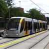 Light Rapid Transit Lebih Murah Dari Monorel