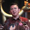 Basuki: Banyak Penipu Tak Tahu Malu, KJP Didata Ulang