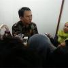 Basuki: Transportasi di DKI Harus Berbasis Rel