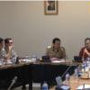 Video – Paparan PT MRT Perihal Progress Pembebasan Lahan