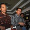 Jokowi Resmi Nonaktif, Basuki Jadi Plt Gubernur DKI