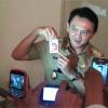 ID Baru PNS Jakarta Multifungsi