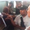 Ahok Blusukan Sidak ke Kantor KIR Bareng 2 Pimpinan KPK