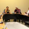 [LAPORAN KHUSUS] Penelitian FISIP UI Tentang Kebijakan Relokasi Korban Banjir Jakarta Ke Rusunawa