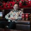 """Ahok Ajak PNS DKI Nobar Film """"Negeri Tanpa Telinga"""""""
