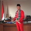 Gue Jadi Gubernur, Bos (wawancara BTP dengan Majalah Tempo)