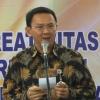 Video Sambutan BTP di Pembukaan Forum Kerjasama Daerah MPU