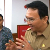 Video BTP Wawancara Informal (6/8)