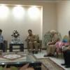 Video Menerima Guru Besar FE Universitas Indonesia