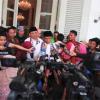 Jokowi-Ahok Akan Rombak Pejabat Pemprov Bulan September