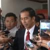 Video Jokowi Hadir Rapat Paripurna DPRD (21/8)