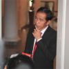 Sidak Uji KIR, Jokowi: Yang Lain Segera Disidak