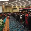 Video Pengucapan Sumpah Anggota DPRD DKI 2014/15