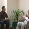 Video BTP Menerima Yayasan Sinergi