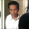 Jokowi-Ahok Rapat Bahas Tata Ruang Jakarta