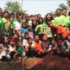 Targetkan Tambah 100 Hektar RTH, Ahok: Kita Ingin Jakarta Hijau