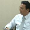 Demokrat WO di RUU Pilkada, BTP: Tanya Pak SBY Kenapa WO
