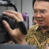 Ahok: Dulu Gerindra Tarik Saya karena Janji Perjuangkan Pilihan Rakyat