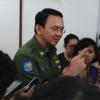 Ahok: Pilkada Lewat DPRD Rawan Kongkalikong