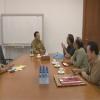 Video Kegiatan Basuki, Rabu (10/9)