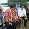 Jokowi Tak Akan Copot Kadis Berkinerja Baik