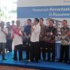 Penghuni Rusunawa Marunda Akhirnya Nikmati Aliran Gas PGN (Video)