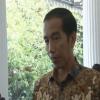 Video Jokowi Wawancara informal dengan Wartawan Balaikota