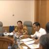 Video Rapat Tim Pembebasan Urusan Tanah (TPUT)