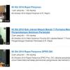 Video Kegiatan Basuki (6-7 Sept)