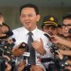 KPK: Pemerintah Daerah Lain Harus Contoh Basuki