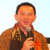 Cegah Pegawai Korupsi, BTP Wajibkan Seluruh PNS DKI Lapor LHKPN