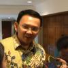 Wawancara Informal dengan Wartawan Balaikota (Video)