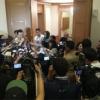 Canda Ahok Soal Mistik Bekas Ruang Kerja Jokowi