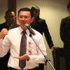Basuki Akan Tindak Tegas Pejabat DKI yang Tak Lapor Harta ke KPK