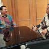 Ahok Mau Antar Jokowi Setelah Pelantikan